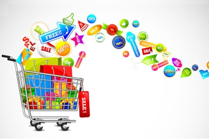 Retailers & Restaurants