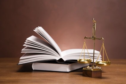 Professional, Legal & Consulting Services