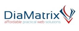 DiaMatrix ISP & Web Solutions