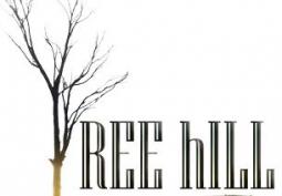Treehill Solutions