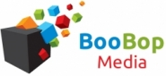 BooBop Media (Pty) Ltd.