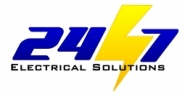 24/7 Electrical Solutions
