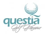 Questia Golf Glamour