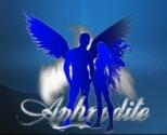 Aphrodite Toys & Lingerie