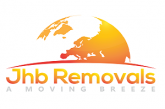 Furniture Removal Company in Jhb