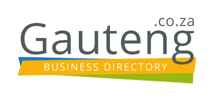 Gauteng's Premier Business Directory